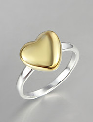 Hottest Fashion Italy S928 Silver Plated Ring Wholesale Price Fashion Jewelry Ring