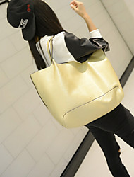 Women 's Shopper Tote - Gold/Silver/Black