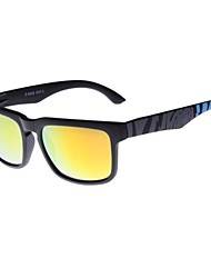 Cycling Running  UV400 Hiking Sports Glasses