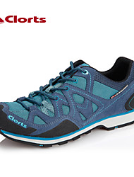 2015 Clorts Men Approach Help Jump Shoes With Excellent Breathability and Shock Absorption Features 3E004A/B