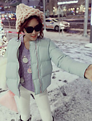 Fashion Winter Warm Thick Wool Cap