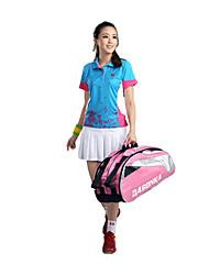 sac de tennis de badminton multifonctionnel