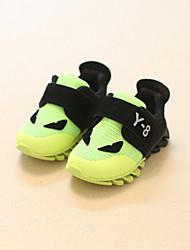 BOY - Sneakers alla moda - Comoda - Gomma