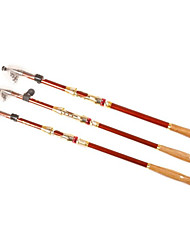 damo Boat Rod 2.1-3.6m M Sea Fishing Metal Rod