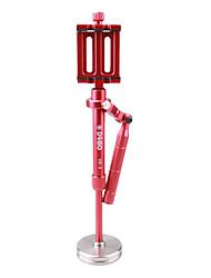 DEBO VS-3 Micro Single Mobile Handheld Stabilizer GORPO Photography