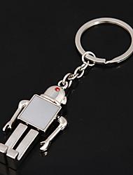 Mobile Robot Key Buckle