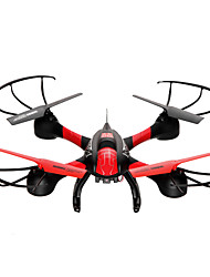 Helic Max 1315w with HD Camera WIFI FPV Real Time Transmission Update A key return Headless mode