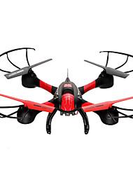 Drone Helic Max 1315W 4 Canaux 6 Axes 2.4G Avec Caméra Quadrirotor RCFPV / Retour Automatique / Mode Sans Tête / Vol Rotatif De 360