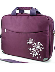 Unisex 's Nylon Laptop Bag - More Colors available