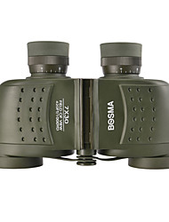 Bosma sea dragon 7x30 binoculars portable telescope telescope water fog