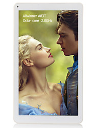 "M90 10.1"" Allwinner A83T Octa Core, Android4.4  1GB RAM,16GB ROM , BT/HDMI Tablet"