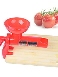manuel sauce tomate passata fabricant de mettre extracteur de purée de presse