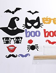 14 Sets Of Interesting Birthday Party Welcome  Wedding Pictures Props Lips