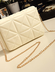 Zhenmei fashion new hand the bill of lading shoulder his female bag 5