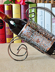 vermelho vinho artesanato cremalheira moda casa contratada e tipo europa contemporânea 2