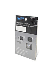 Screen Protectors For Gopro 2 Others