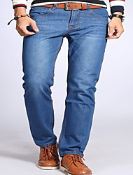 Men's Pant , Denim Casual/Work