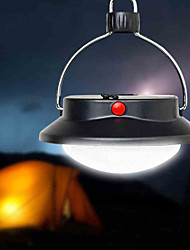 Hot Sale Three Adjustable Light 60Led Camping Tent Light Outdoor Small Hanging Lights Home Emergency Lights