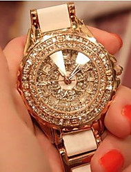 Ladies Watches Wholesale High-Grade Ceramic Watches