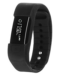Para Vestir - para - Smartphone - IW-201 - Zhiledong - Pulsera inteligente