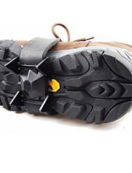 Andere Schuh Abdeckungen ( Schwarz )