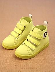 GIRL - Sneakers alla moda Di corda