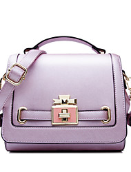 HOWRU @ New Fashion Handbags Handbag Bag Wings Commuter Satchel