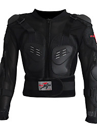 Motorcross Motorcycle Racing Protoctive Armor Body Vests