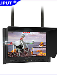 Lilliput Monitor FPV 7 pollici