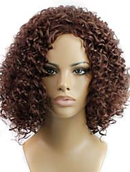 Европа и Соединенные Штаты малый объем моды мс волос парики классический внешней торговли 33 # цвет