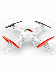 LH-X6C 2015 top selling Drone 2.4G 4ch 6-Axis Gyro radio control Quadcopter with 2MP Camera Toys hobbies RTF