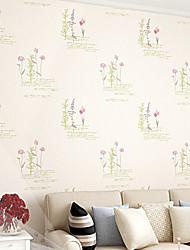 contemporary art deco wallpaper 3d parede quente campo wallpaper cobrindo arte não-tecidos da parede da tela