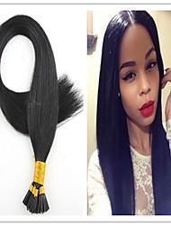 I tip Hair Extensions/ Fusion Hair Keratin Extension Italian Keratin Glue