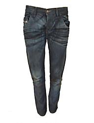 Diesel staffi 8kz baggy tapered jeans, waist 29, length 34