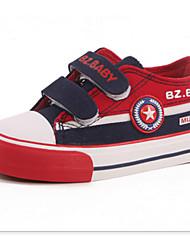 BOY - Sneakers alla moda - Punta arrotondata - Di corda