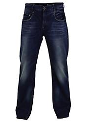 G-star new radar low loose jeans, waist 28, length 32