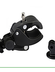 Accessories For GoPro Tripod Screw Mount/HolderFor-Action Camera,Gopro Hero 2 Gopro Hero 3 Gopro Hero 3+ Gopro Hero 5Motorcycle