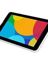 Tablet ( 7 polegadas , Android 5.1 , 1GB , 8GB )- Chuwi