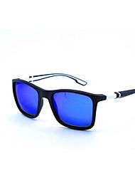 Driving  100% UV400 Hiking Sports Glasses