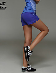 Mujer Carrera Shorts Yoga / Fitness Secado rápido Otros Ropa deportiva