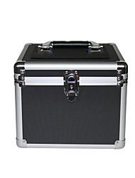 """MAIWO 3.5"""" HDD Protection Box Max 10pcs HDD Protective case Black KB355"""