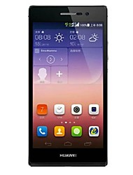 Huawei p7 quad core 4G Smartphone (2gb + 16gb, 13MP + 8mp)