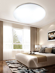 Pendant Lights LED Modern/Contemporary Bedroom / Kids Room Metal