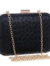 Women Polyester Formal Event/Party Wedding Evening Bag Handbags Clutch