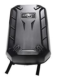 DJI Phantom 3 Shell Bag Backpack Waterproof for DJI Phantom 3 Professional & Advanced Camera  Drone Toy