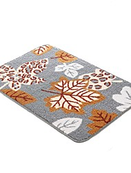 Hotsell Morder Absorbent Floor Mat Suit for Bath and Kitchen Foot Pad