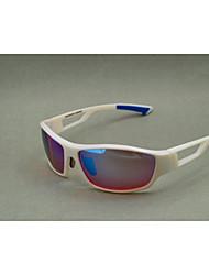 guida 100% uv volantino occhiali sportivi