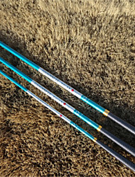 Ultra-hard Carbon Taiwan Fishing Rod Fishing Rod Fishing Tackle Toughness