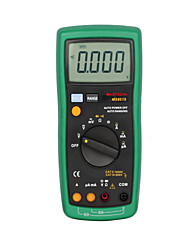 Mastech MS8215- Professional 4000 Counts Digital Multimeter With Strong Case For Protection