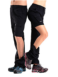 Clothin Men Detachable Pants Long Trouser For Climbing And Trekking